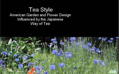Tea Style Video